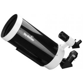 Труба телескопа Sky-Watcher ВКMAK180 OTAW