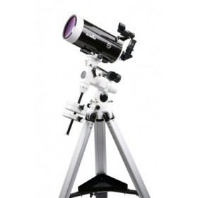 Телескоп Sky-Watcher BKMAK127EQ3-2