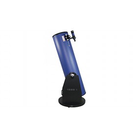 "Телескоп Delta Optical-GSO Dobson 10"" F/5 M-CRF"