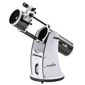 Телескоп Sky-Watcher BK DOB8 Retractable