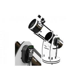 Телескоп Sky-Watcher BK DOB8 Retractable GoTo