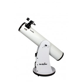 Телескоп Sky-Watcher BK DOB8