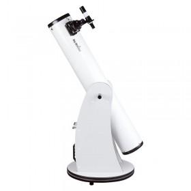 "Телескоп рефлектор SW DOB6"""