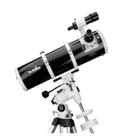 Телескоп рефлектор SW BKP15075EQ3-2-2