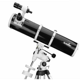 Телескоп Sky-Watcher BKP15012EQ3