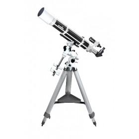 Телескоп Sky-Watcher BK1201EQ3-2