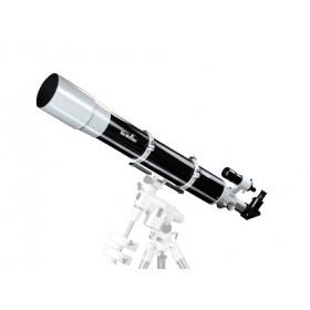 Труба телескопа Sky-Watcher BK15012 OTA