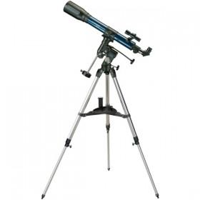 Телескоп Bresser Jupiter 70/700 EQ 1