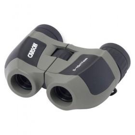 Бинокль Carson Mini Zoom 5-15x17