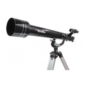 Телескоп Sky-Watcher BK607AZ2