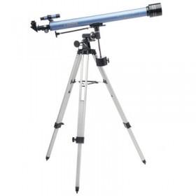 Телескоп KONUS KONUSPACE-7