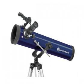 Телескоп Reflector 76/700 AZ
