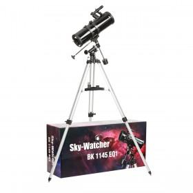 Телескоп Sky-Watcher BK1145EQ1 (параболическое зеркало)