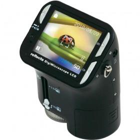 Микроскоп Reflecta LCD