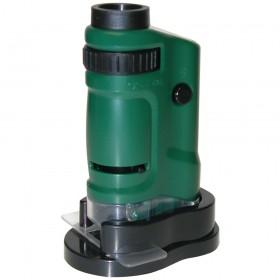 Микроскоп Carson Micro Brite
