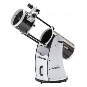 Телескоп Sky-Watcher BK DOB10 Retractable