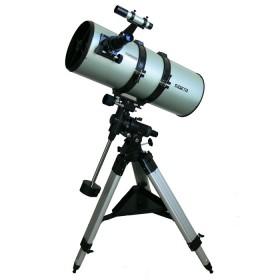 Телескоп SIGETA ME-200 EQ4