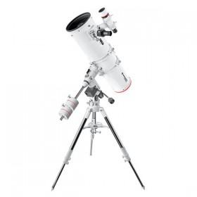 Телескоп Bresser Messier NT-203/1000 EXOS-2/EQ5