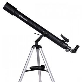 Телескоп Bresser Sirius 70/900 (carbon)