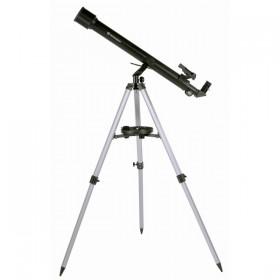 Телескоп Bresser Stellar 60/800 AZ (carbon)