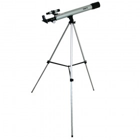 Телескоп SIGETA Leonis