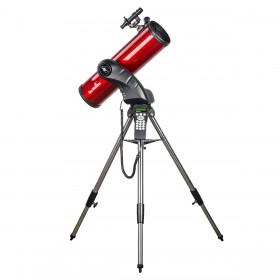Телескоп (Synta) Star Discovery 130 Newton
