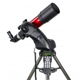 Телескоп (Synta) Star Discovery 102 Refraktor