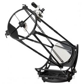 "Телескоп (Synta) Dobson 18"""