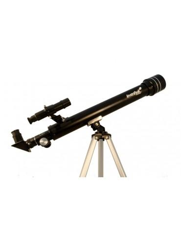 Телескоп Levenhuk Skyline 50x600 AZ