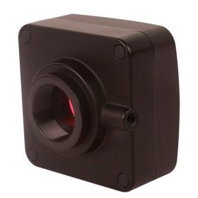 Cifrovaja kamera SIGETA NEW WCAM 720p