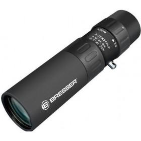 Монокуляр Bresser Zoomar 8-25x25 Zoom