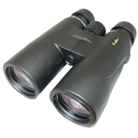 Бинокль KENKO Ultra VIEW EX 10x50 DH