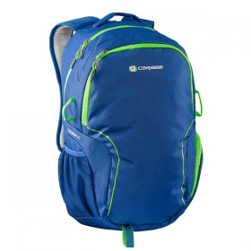 Рюкзак городской Caribee Tucson 30 Deep Blue
