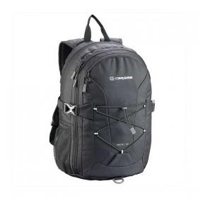 Рюкзак городской Caribee Apache 30 Black