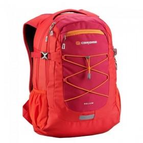 Рюкзак городской Caribee Helium 30 Chilli Red