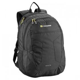 Рюкзак городской Caribee Recoil 30 Black