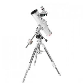 Телескоп Bresser Messier NT-150S/750 EXOS2/EQ5