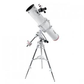 Телескоп Bresser Messier NT-130/1000 EXOS1/EQ4