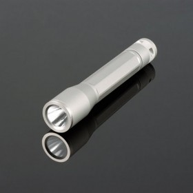 Фонарь Inova X2-Titanium (150 Lm)