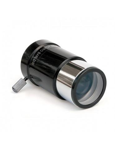 Телескоп Bresser Stellar 60/800 AZ