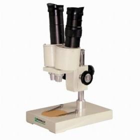 Микроскоп Paralux TP1 Bino 20x