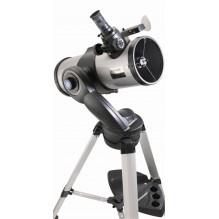 Акция!!! Распродажа! Телескопы Meade по курсу 5.5.