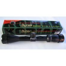 Прицел Alpen Kodiak 3-9х40 WA