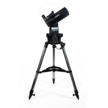Огляд телескопа National Geographic Automatic 90/1250 GOTO