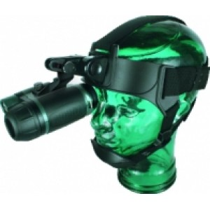 NVMT Spartan 1h24 c maskoju