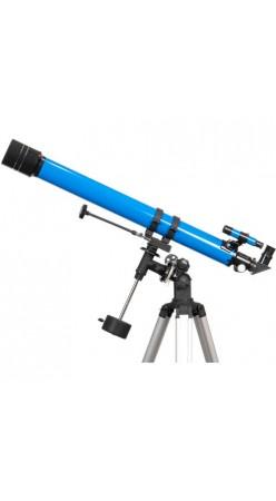 Телескоп iOptron 70/900 EQ2 Blue