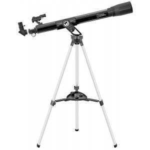 Телескоп National Geographic 60/800 AZ
