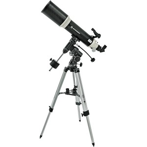 Телескоп Bresser AR-102/600 EQ-3 AT3 Refractor