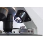 Микроскоп Delta Optical BioLight 200