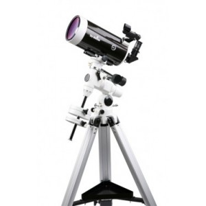 Телескоп Sky-Watcher BKMAK127EQ3-2